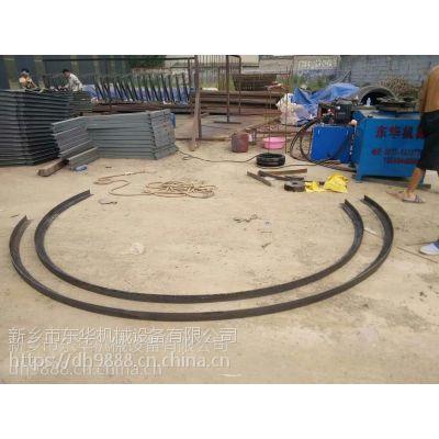 立式卷圆机供应商 专业生产立式卷圆机 卷圆机厂价