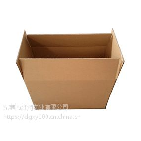 虎门路东纸箱厂东莞厚街桥头纸箱厂东莞胜润纸箱加工