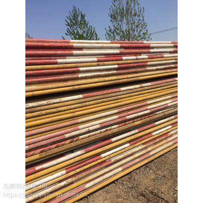锦州架子管供应, 葫芦岛旧木方模板回收