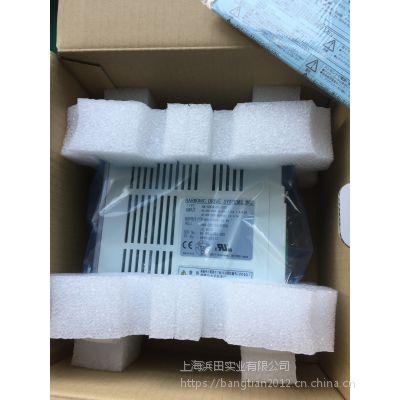 日本HD重力容器液压谐波传动CSD-25-100-2UH
