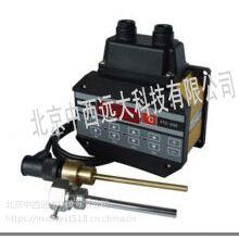 中西温度控制器 型号:DN03-FTC-200-2-001 库号:M397154