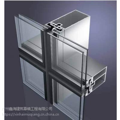 广东幕墙改开上悬窗/专业幕墙开窗/幕墙窗配件更换