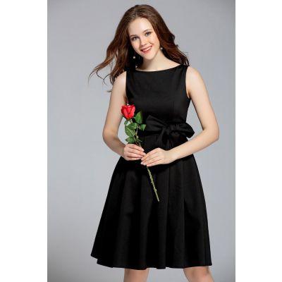 欧林雅湖南居家服饰品牌折扣货源在哪 武汉大码女装夏季真丝连衣裙厂家一手货源