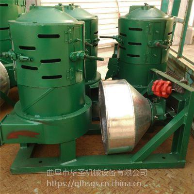 高质量加工的脱皮机 玉米制糁碾米机