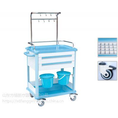 儿童输液车主要用途 专业特性输液车一览