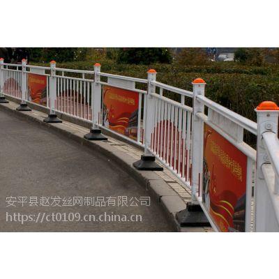 道路护栏网生产.公路护栏网多少钱.城区市政用网