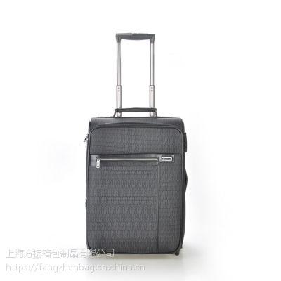 定制拉杆箱定做旅行箱定做广告礼品箱可添加logo