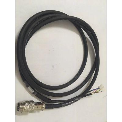 12-E65407,ASM固晶机配件AD830 AD860