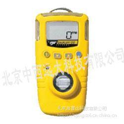 中西 防水型单一气体检测仪(CO) 型号:GAXT-M库号:M230727