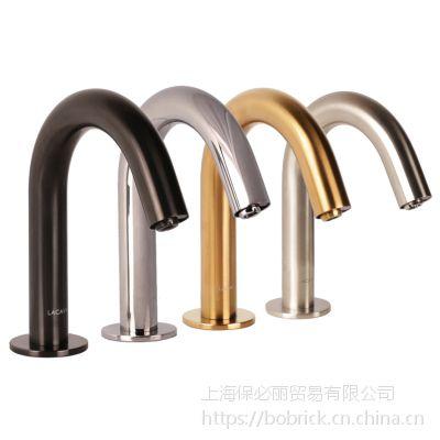 Lacava卫浴、洁具浴室柜产品供应