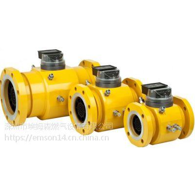 GASCAT流量计FMT-Lx涡轮流量计,FMT-Lx涡轮流量计GASCAT FMT-Lx涡轮流量计