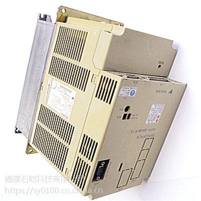 6ES7307-1KA02-0AA0 电源模块