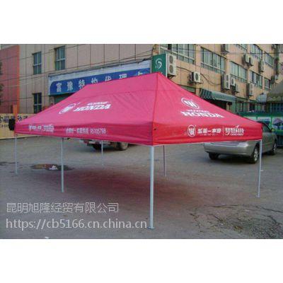 文山卖货帐篷价格 展览宣传帐篷品质
