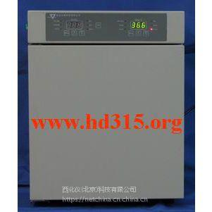 中西 气套式二氧化碳培养箱 型号:XP8/CP-QT30A库号:M182888