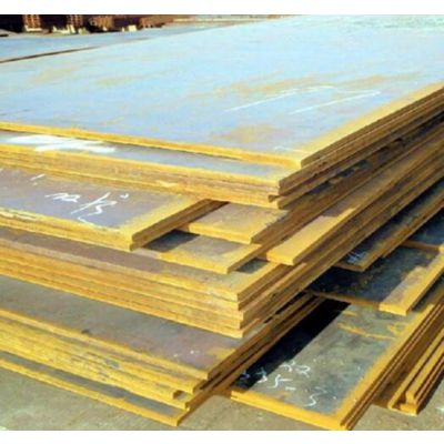 黄冈钢板租赁-世纪家扬钢板出租-附近哪边有钢板租赁