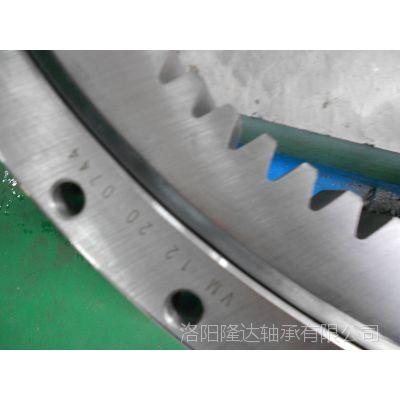 VSI200414 INA 型号 转盘轴承洛阳隆达LDB 回转支承 VSI 20 0414 N