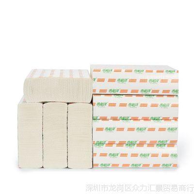 整箱擦手纸200抽厨房卫生间用纸抽取式抽纸纸巾包邮