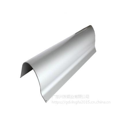 佛山铝型材生产厂家|兴发铝业|6063铝合金型材