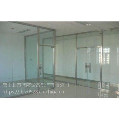 朝阳区安装玻璃门感应门自动门维修感应门电机