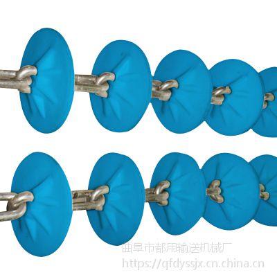 管链机链板规格齐全 工程塑料
