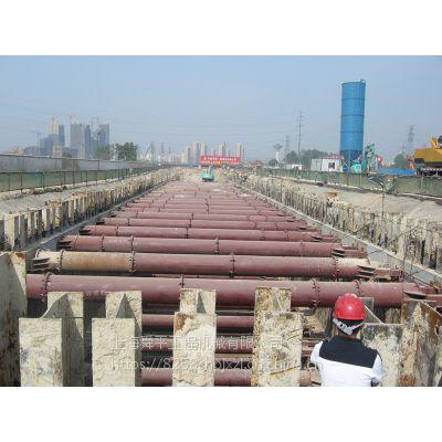 江苏打桩机钢板桩租赁、南京拉森桩钢板桩水泥桩打拔围堰,苏州拉森桩租赁,河道维护桩施工水泥桩打拔