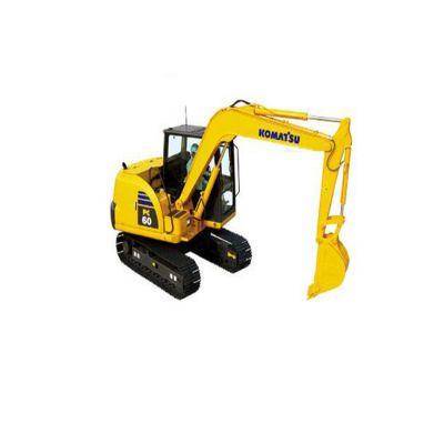 福州挖机修理服务-福州融方机械公司-福州挖机修理