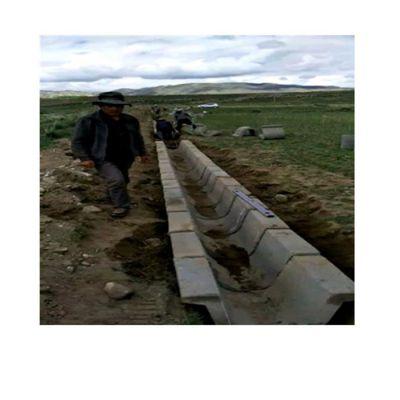 水泥管模具-出口水泥管设备 水泥管机械-呼和浩特水泥管机械