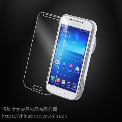 南玻超薄高铝电子玻璃手机后壳|彩虹高铝硅高端盖板玻璃手机玻璃原材深圳厂家总代理