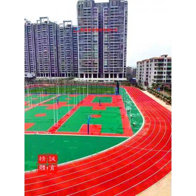 怀化小区塑胶篮球场地安全施工,鹤城区室外篮球场彩色地坪漆价格