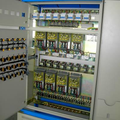 抽油机节电控制柜_油田抽油机节电器_价格/厂家