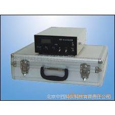 供应KYH-WF-1便携式红外二氧化碳测定仪