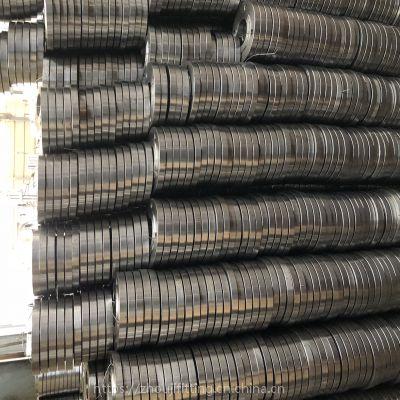 装载机法兰 碳钢异型法兰 厂家特卖