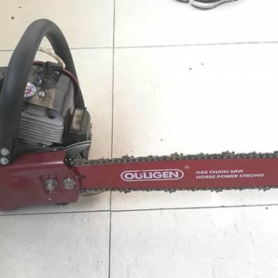4.2马力二冲程汽油挖树机 天德立苗木移植机