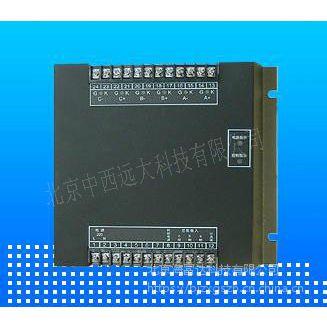 中西 可控硅控制器 型号:CF6G-3H 库号:M406317