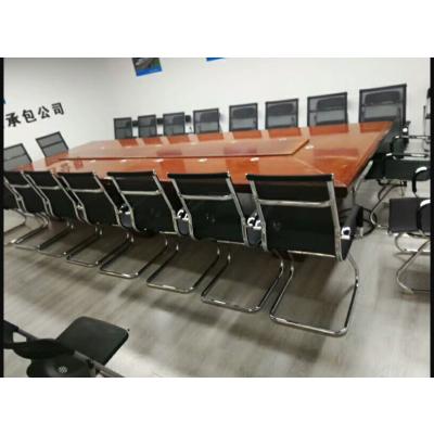 北京活动会议家具租赁_桌椅实惠租赁 活动桌椅出租