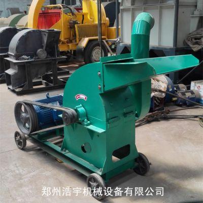 新型地瓜秧粉碎机,红薯秧粉碎机优惠报价