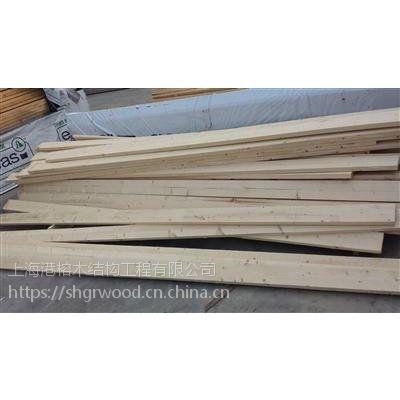 俄罗斯进口原木板材厂商港榕销售