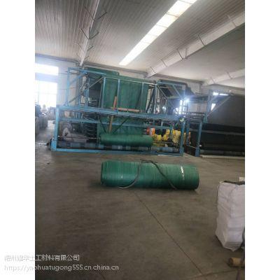 山西耀华生态土工石笼袋供应商
