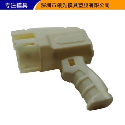 深圳 东莞注塑加工厂 注塑件加工厂 注塑模具加工厂家