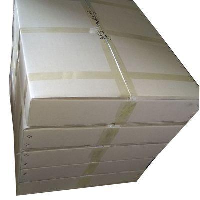 制版硫酸转印纸半透明纸描图纸绘图纸53克描图纸