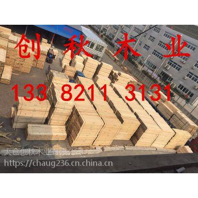 苏州工地木方多少钱