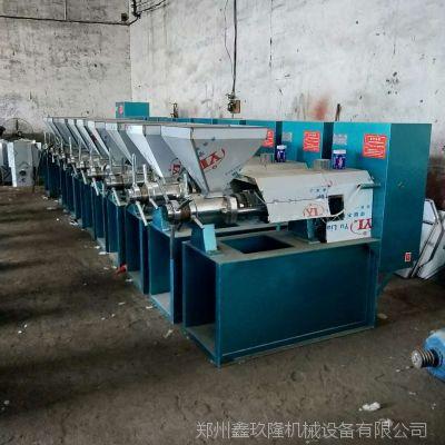 榨油机设备 榨油机厂家