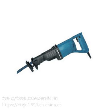 东成马刀锯J1F-FF-30 (牧田JR3000款)东成电动往复锯
