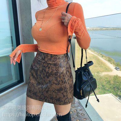 娅迪斯琪女装品牌大全尾货 米奥多女装折扣批发尾货银色婚纱礼服