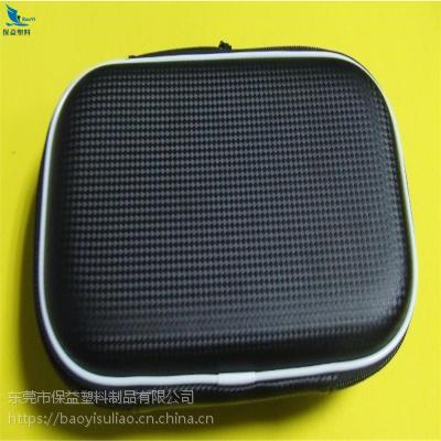 大量生产EVA海绵包装盒内衬 海绵内衬包装 植绒EVA内衬