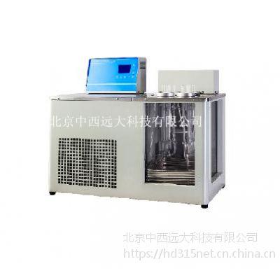 中西 高精度乌氏粘度仪 型号:TH26-KVL3000C库号:M138437