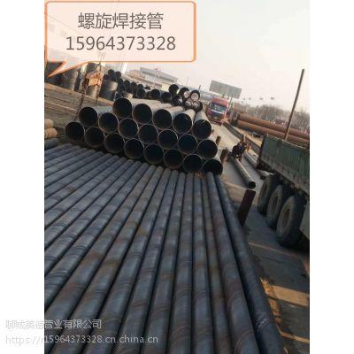 上线安排生产【桥式滤水管273...碳钢降水井井壁管】用于打井施工工程