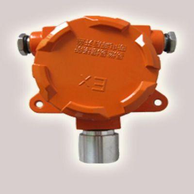 恒嘉HQD6310型在线式乙醇气体检漏仪价格是多少
