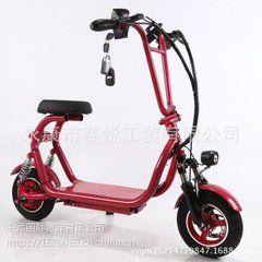 电动自行车转口规避反倾销高关税54nhg、