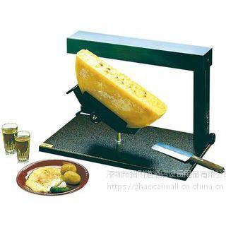 BRON COUCKE TTM10烤奶酪机